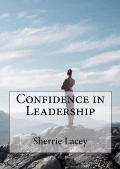 Confidence In Leadership